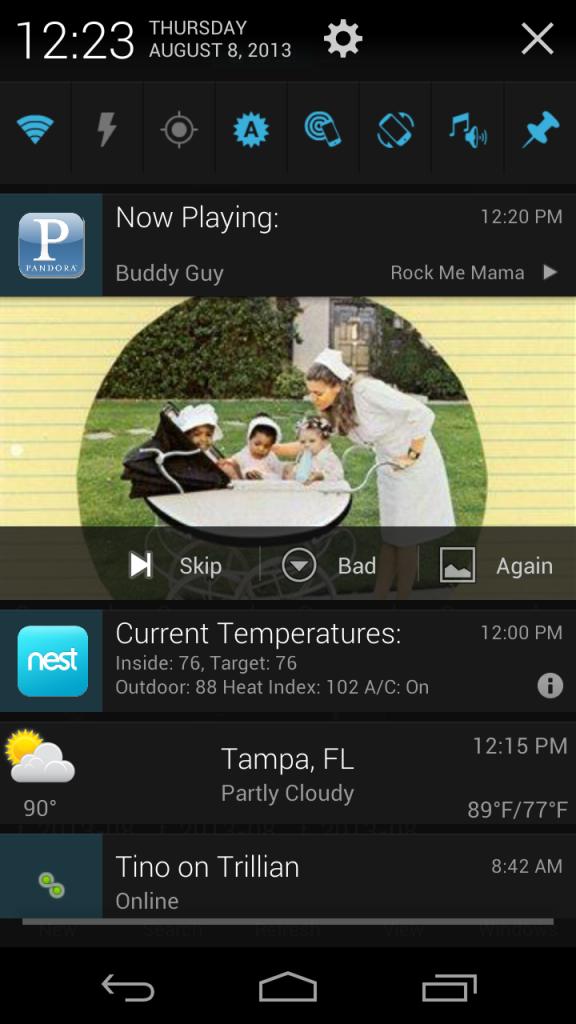 Screenshot_2013-08-08-12-23-23