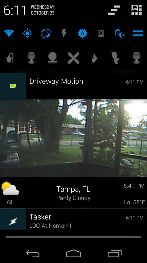 Screenshot_2013-10-23-18-12-01